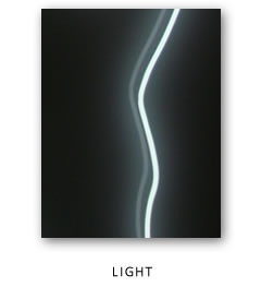 Light - Thomson Fine Art