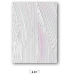 Paint - Thomson Fine Art